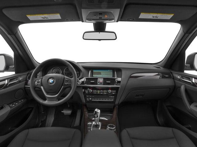 2017 bmw x3 sdrive28i sports activity vehicle in evans ga bmw x3 taylor bmw. Black Bedroom Furniture Sets. Home Design Ideas
