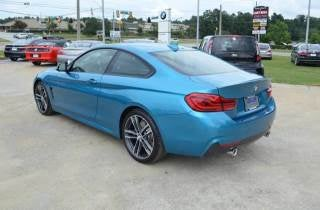 2018 bmw 440i.  2018 2018 bmw 4 series 440i coupe in evans ga  taylor to bmw