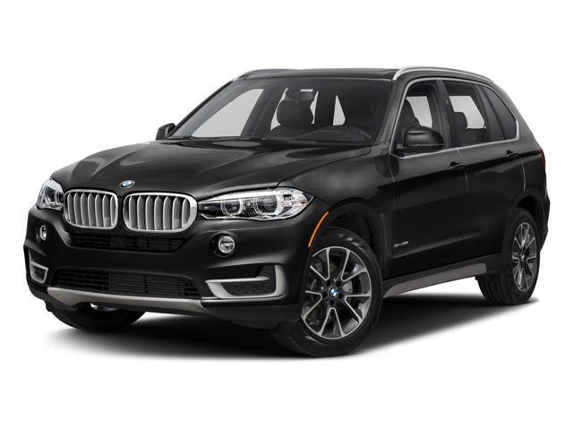 Bmw Augusta Ga >> Bmw Vehicle Inventory Evans Bmw Dealer In Evans Ga New And