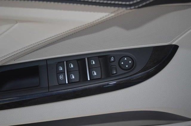 2019 BMW 6 Series 650i Gran Coupe In Evans GA