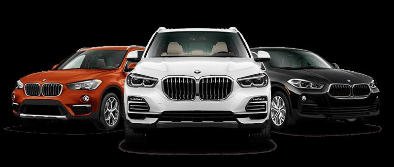 BMW Dealer in Evans, GA | Used Cars Evans | Taylor BMW
